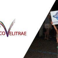 Proloco Velitrae parla di Astronomitaly a Calici di Stelle 2014 a Velletri, sui Castelli Romani