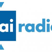 Radio Rai 1