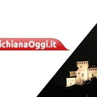 ValdichianaOggi parla di Astronomitaly - La Rete del Turismo Astronomico, Astroturismo e Viaggi astronomici ai Parchi del Ducato di Parma e Piacenza