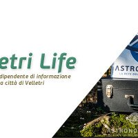 Velletri Life parla della Giornata dell'Albero, fra Natura e Astronomia sul Monte Artemisio nel Parco dei Castelli Romani