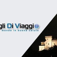 Consigli di Viaggio parla di Astronomitaly - La Rete del Turismo Astronomico, Astroturismo e Viaggi astronomici nei Parchi del Ducato di Parma e Piacenza