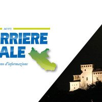 Il Corriere Laziale parla di Astronomitaly - La Rete del Turismo Astronomico, Astroturismo e Viaggi astronomici nei Parchi del Ducato di Parma e Piacenza