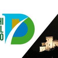 I Parchi del Ducato parlano di Astronomitaly - La Rete del Turismo Astronomico, Astroturismo e Viaggi astronomici nei Parchi e Castelli del Ducato di Parma e Piacenza