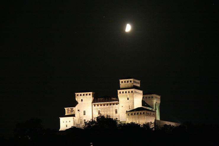 torrechiara_notte