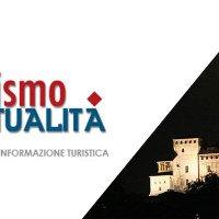 Turismo e Attualità parla di Astronomitaly - La Rete del Turismo Astronomico, Astroturismo e Viaggi astronomici nei Parchi del Ducato di Parma e Piacenza