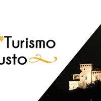 Il Turismo del Gusto parla di Astronomitaly - La Rete del Turismo Astronomico, Astroturismo e Viaggi astronomici nei Parchi del Ducato di Parma e Piacenza