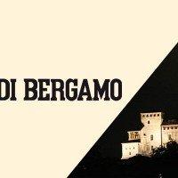L'Eco di Bergamo parla di Astronomitaly - La Rete del Turismo Astronomico, Astroturismo e Viaggi astronomici nei Parchi del Ducato di Parma e Piacenza