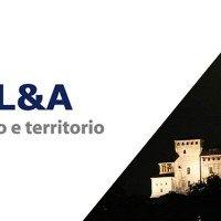 SL&A parla di Astronomitaly - La Rete del Turismo Astronomico, Astroturismo e Viaggi astronomici nei Parchi del Ducato di Parma e Piacenza