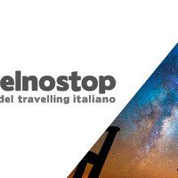 Travelnonstop - Astroturismo