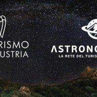 Astronomitaly e Federturismo