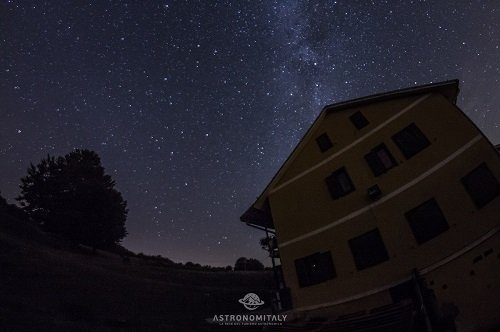 rifugio-prato-selva-i-cieli-piu-belli-italia-astroturismo-turismo-astronomico-astronomitaly