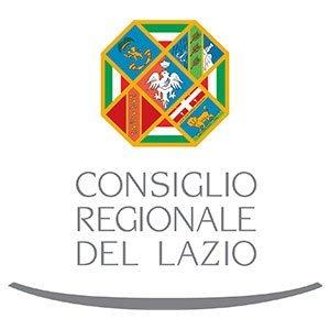 Logo della Regione Lazio | Astronomitaly
