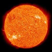 sole stella
