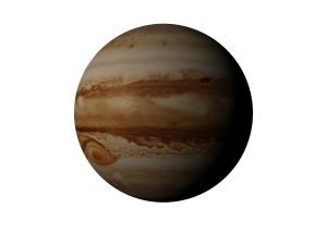 pianeta giove