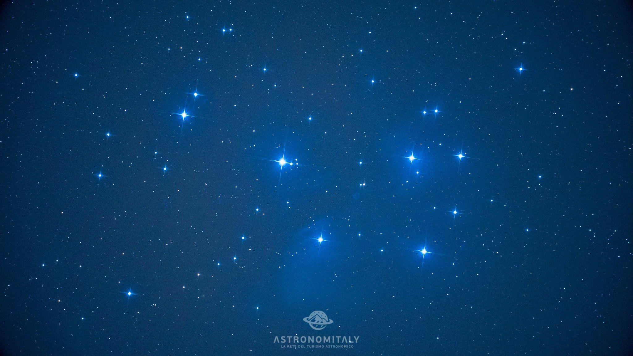stelle astronomitaly
