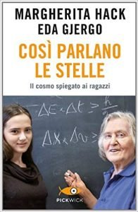 libro hack stelle