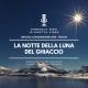 La Notte Della Luna Del Ghiaccio In Diretta Video