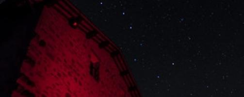 Dove osservare le stelle: i Cieli più belli d'Italia.