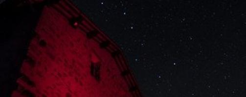 Dove osservare le stelle e la Via Lattea: i Cieli più belli d'Italia