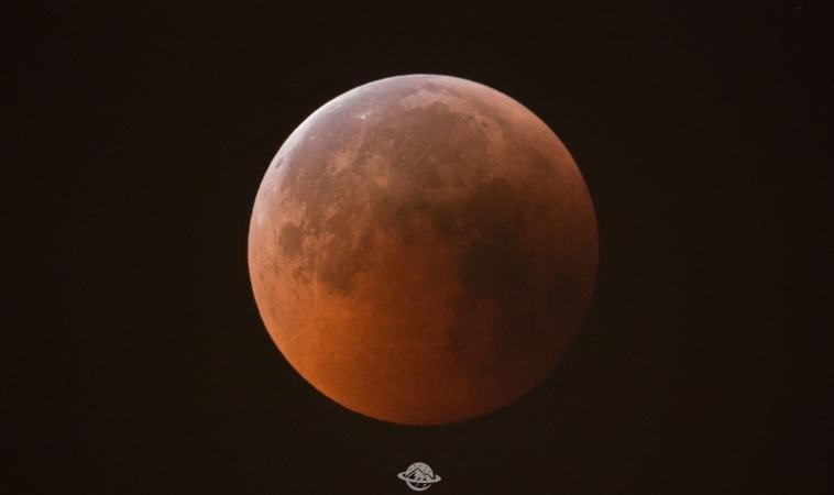 Eclissi di Luna in Italia: tutti gli eventi dei prossimi anni
