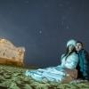 AstroWedding -Matrimoni fra le Stelle - Servizio fotografico matrimoniale e prematrimoniale - animazione matrimonio originale (1)