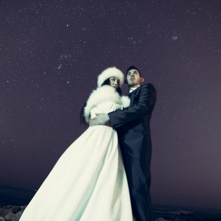 AstroWedding -Matrimoni fra le Stelle - Servizio fotografico matrimoniale e prematrimoniale - animazione matrimonio originale (10)