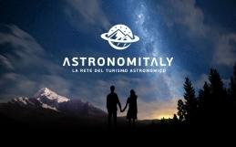 Astronomitaly presenta al Seminario sull'Astroturismo della Regione Lazio