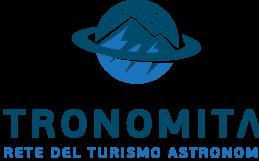 Lo sviluppo nazionale del Turismo Astronomico: il caso Astronomitaly. Intervento del Founder Fabrizio Marra al Workshop sull'Astroturismo per l'International Dark Sky Week
