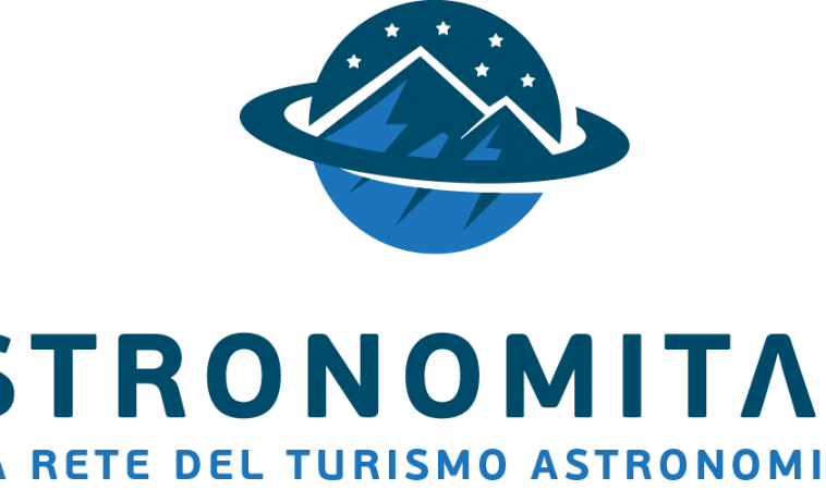Lo sviluppo nazionale del Turismo Astronomico: il caso Astronomitaly. Intervento del Founder Fabrizio Marra al Workshop sull'Astroturismo per l'International Dark Sky Week