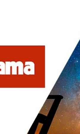 """Astronomitaly sulla rivista Panorama: """"E partimmo per veder le stelle"""""""