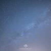 Casa-Maia-Vacanze-Carloforte-Isola-San-Pietro-Italia-dove-osservare-stelle-in-Sardegna-cagliari-i-Cieli-piu-belli-italia-Astronomitaly-astroturismo-astrotouri