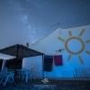 Casa-Maia-Vacanze-Carloforte-Isola-San-Pietro-Italia-dove-osservare-stelle-in-Sardegna-cagliari-i-Cieli-piu-belli-italia-Astronomitaly-astroturismo-astrotourism (1)
