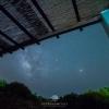 Casa-Morgana-Vacanze-Carloforte-Isola-San-Pietro-Italia-osservare-le-stelle-Sardegna-cagliari-Cieli-piu-belli-italia-Astronomitaly-astroturismo-astrotourism (14)