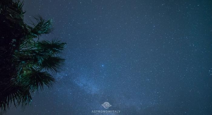 Casa-Morgana-Vacanze-Carloforte-Isola-San-Pietro-Italia-osservare-le-stelle-Sardegna-cagliari-Cieli-piu-belli-italia-Astronomitaly-astroturismo-astrotourism (15)