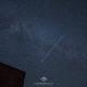 Dove osservare le Perseidi, le stelle cadenti di San Lorenzo