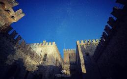 Tra Astri e Storia:  una serata sotto le stelle dell'Emilia-Romagna