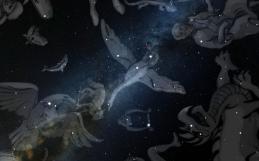 La guida al cielo di luglio 2021: gli oggetti celesti e gli eventi astronomici del mese