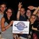 Online le foto di Calici di Stelle 2014 a Velletri