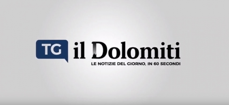 """Il cielo di Ossana tra i 13 """"cieli più belli d'Italia"""". Di notte lo spettacolo si chiama Via Lattea"""