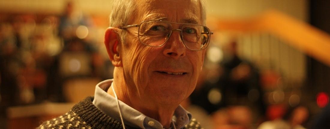 Premio Nobel per la Fisica 2019: vincono 3 astronomi