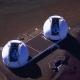 Turismo astronomico in America: 3 top location per guardare le stelle
