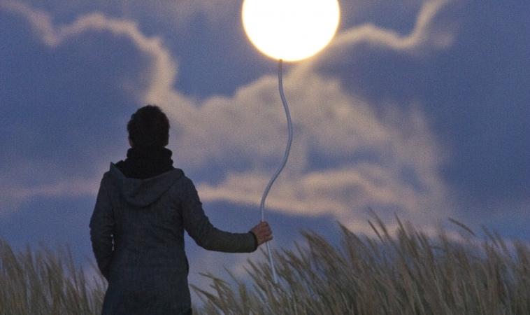 Vacanze Sostenibili: Astronomitaly su Energie Sensibili