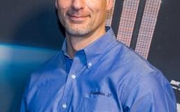 Luca Parmitano rientra dalla ISS: La missione ora è salvare il pianeta
