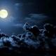 I nomi della Luna Piena e i loro significati