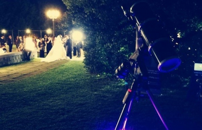 Matrimonio-fra-le-stelle-astronomitaly-wedding-under-the-stars-astrowedding-marriage (1)