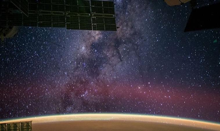 10 Straordinarie Curiosità sulla Via Lattea