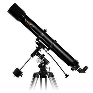 Omegon Telescopio AC 90/1000 EQ-2 - Astroshop.it