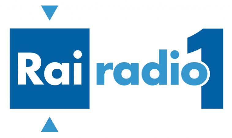 Intervista ad Astronomitaly per BTO 2014 su Radio Rai 1