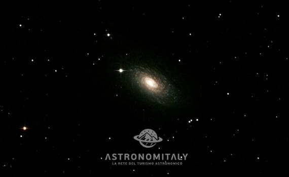 Sunflower-galaxy-galassia-girasole-astronomitaly-rete-turismo-astronomico-astroturismo