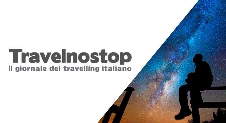 Astroturismo, l'Italia rilancia con Astronomitaly